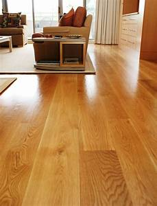 21 best images about Wide Plank Oak Floors Hull Forest
