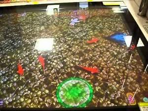 Sonnenschirm Rechteckig 3 X 4 : goldfish scooping game coin medal game youtube ~ Frokenaadalensverden.com Haus und Dekorationen