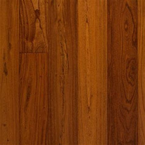 locking engineered wood flooring engineered hardwood engineered hardwood locking flooring