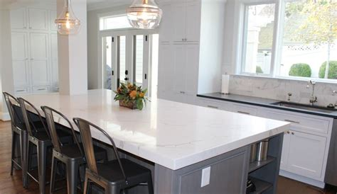 kitchen addition   kentlands  gaithersburg talon