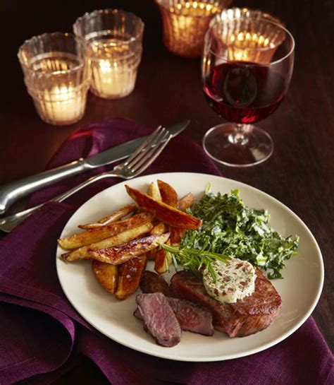 7 Valentines Day Dinner Recipes  Romantic Recipes For