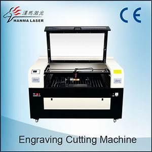 manufacturer wedding invitation cards laser cutting With laser cut machine for wedding invitations