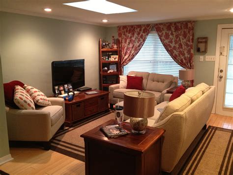 Outstanding Living Room Layouts Simple And Attractive For Houseplan Designs
