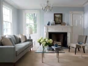livingroom wall colors living room decorating design best color for living room walls