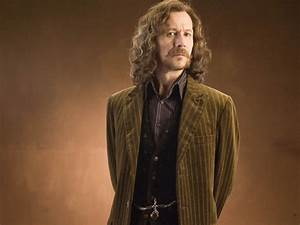 Sirius Black Wallpaper - Sirius Black Wallpaper (32913977 ...