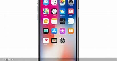 Iphone Apple Preise