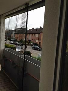 die besten 25 balkon katzensicher ideen auf pinterest With katzennetz balkon mit pets garden