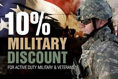 Discount Military Veterans Coupon Carid Codes Veteran