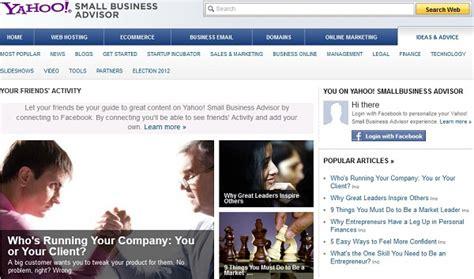 Yahoo Domains Domain Search Domain Registration Domain