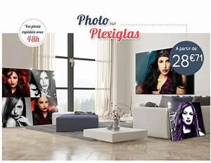 Photo Sur Plexiglas : pop art tableau de d coration tableau personnalis monpopart ~ Teatrodelosmanantiales.com Idées de Décoration