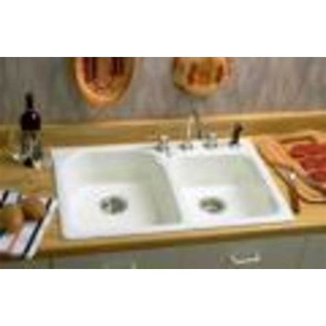 eljer stainless steel kitchen sinks design journal archinterious tuscany ii kitchen sink by