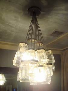 Diy chandelier ideas make it and love