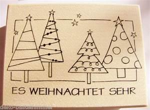 Stempel Selber Gestalten : stempel stempel weihnachtskarten gestalten embo ein designerst ck von kreativ strand bei ~ Eleganceandgraceweddings.com Haus und Dekorationen