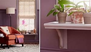 Decorative Window Shelf