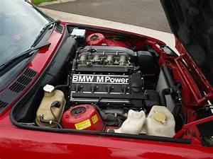 Bmw E30 M3 Motor : engine bay of my e30 m3 ~ Blog.minnesotawildstore.com Haus und Dekorationen