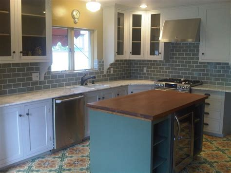 kitchen Archives   Saltillo Tile Blog