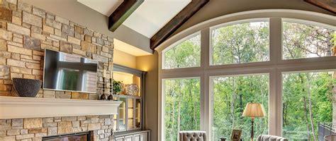 window replacement cost pella marvin andersen milgard jeld wen