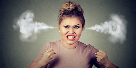Irritated, Angry and Aggressive Bipolar Disorder | bpHope