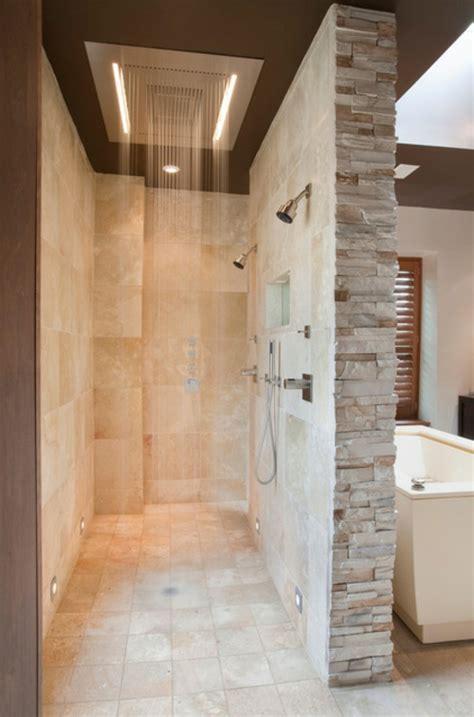 modern bathroom ideas 2014 badeinrichtung ideen die vielleicht zu ihnen gut passen