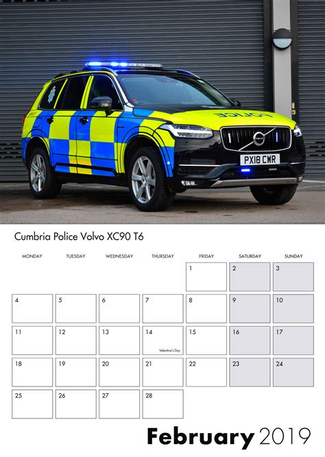 personalised calendar printing charity photo calendar printers