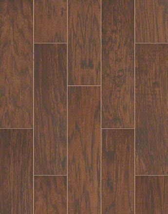 Buy Petrified Hickory by Shaw: Ceramic Tile Hickory