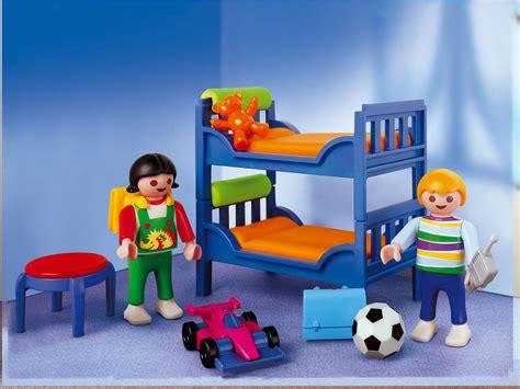 chambre parent playmobil playmobil chambre bb ensemble chambre bebe chambre des