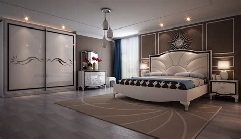 Bedroom Sets High Quality by Furniture Bedroom Set New Design High Quality Low Price