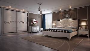 moveis para quarto 2017 new design high quality low price With bedroom furniture sets low prices