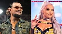 Bo Dallas - Wrestling PT