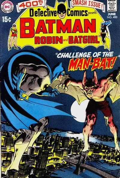 detective comics issue  batman wiki fandom powered