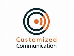 Logo Design for a Mobile Application - Digital Lion
