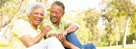 Independent, Assisted & Memory Care Okc Atl Mansions