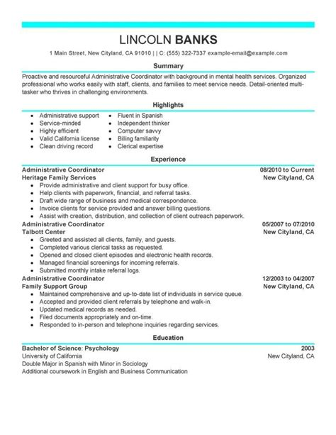 Australian Resume Templates For Word by Resume Template 93 Terrific Free Templates Word Australia Borders No Creditcard Required Ors