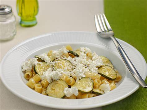 recette de cuisine italienne recettes de cuisine italienne avec photos