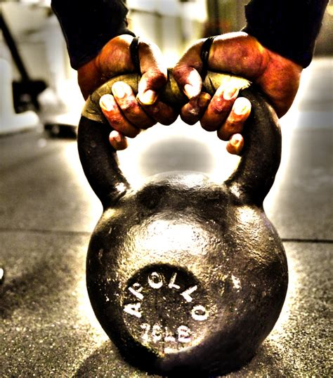 kettlebell crossfit workouts cardio kettlebells body moves swings ways total kettle bell wod workout swing app tagged tag benefits kb