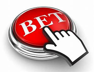 Horse Betting and Sports Betting What's the difference