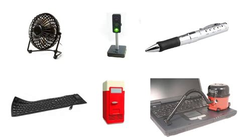 windows gadgets de bureau vendredi lifestyle les gadgets high tech indispensables