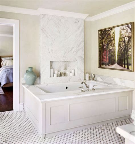 Marble Design Ideas Your Master Bath by Stunning Master Bathrooms Traditional Home