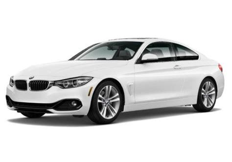 Bmw 4 Series Price In India, Launch Date, Images & Review