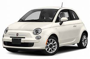 Fiat 500 Mint : new 2017 fiat 500 price photos reviews safety ratings features ~ Medecine-chirurgie-esthetiques.com Avis de Voitures