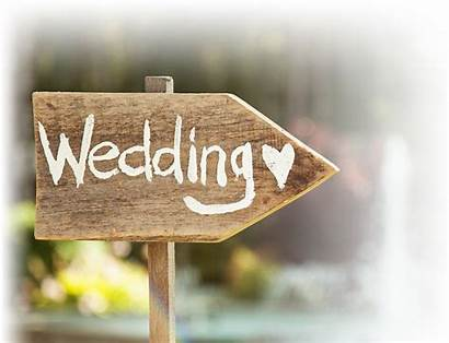 Weddings Reception Catering Sign Theme Planning Center