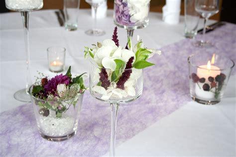 Blumen Hochzeit Dekorationsideen by 17 Best Images About Blumen On Orange Pink