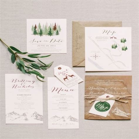 Nice Cheap Wedding Invitations Canada Online Ideas And