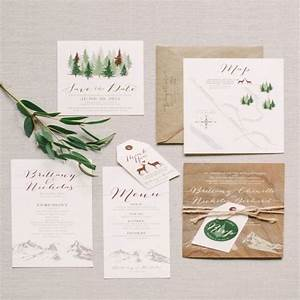 Nice cheap wedding invitations canada online ideas and for Free online wedding invitations canada
