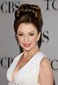 Donna Murphy Photos Photos - 61st Annual Tony Awards At ...