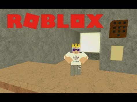 I Hate Mondays Walkthrough!!!!  Roblox Escape Room Doovi