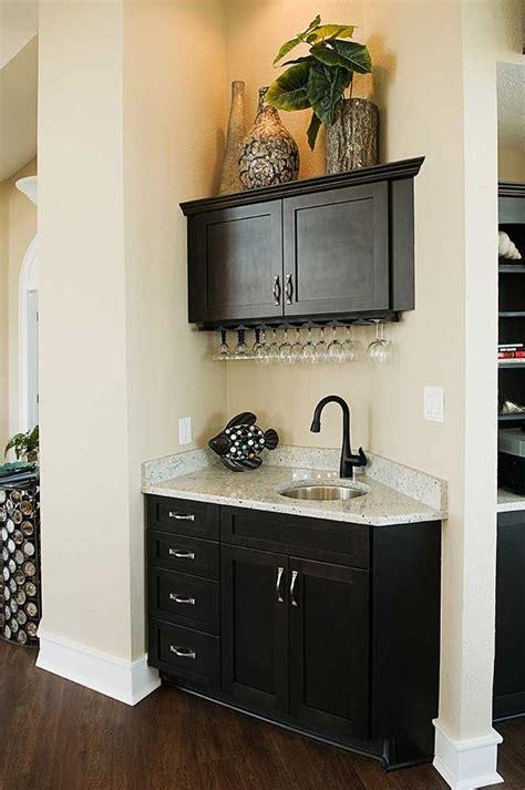 Small Corner Bar Ideas by Small Corner Bars For Home Studio Design Gallery