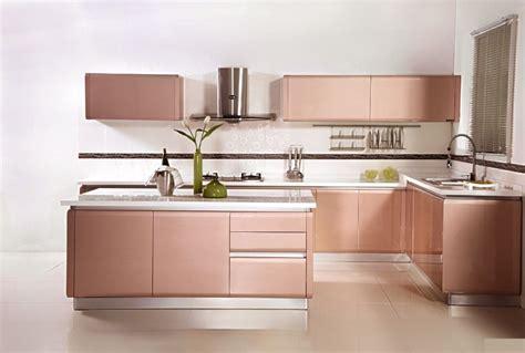 modular kitchen cabinet design   kitchen cabinets