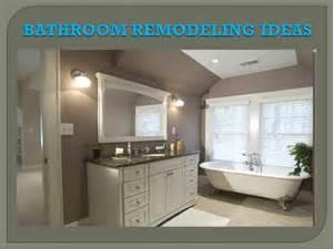 bathroom refinishing ideas bathroom remodeling ideas