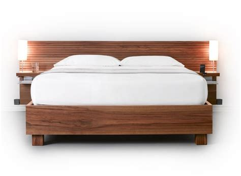 design mobel furniture made from recycled new zealand wood home sweet home the o